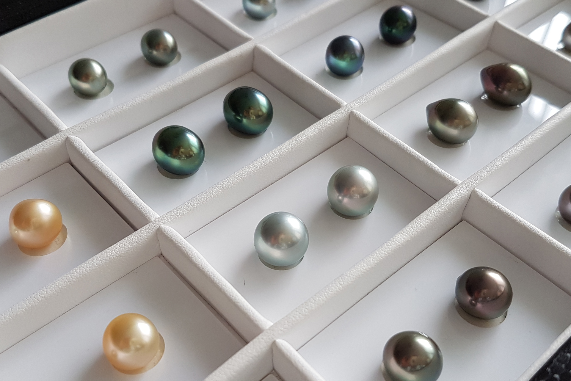 tahitian fine gilo ht creations jewelry manufacturer types pearls of products sea pearl south and importer
